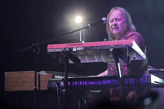 Romualdowi Lipce będzie poświęcony jeden z koncertów na festiwalu w Opolu.