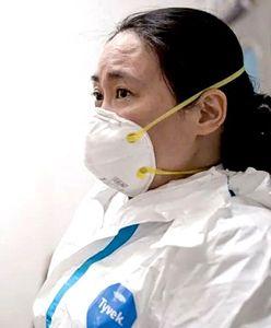 Wuhan: Rok po wybuchu pandemii nie ma tam już prawie żadnych restrykcji