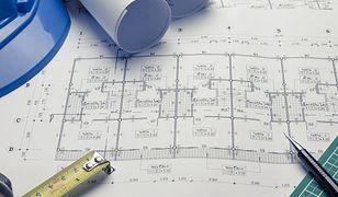 Plan zagospodarowania przestrzennego i warunki zabudowy