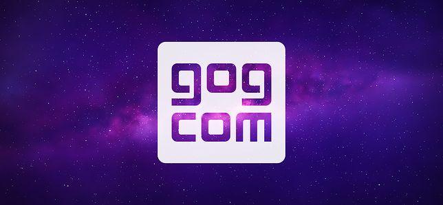 GOG.com: Gry na wyłączność nie są dla nas dobre