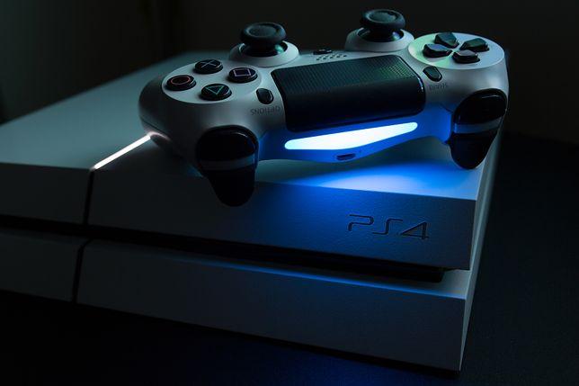 PlayStation najlepiej sprzedającą się w historii marką stacjonarnych konsol