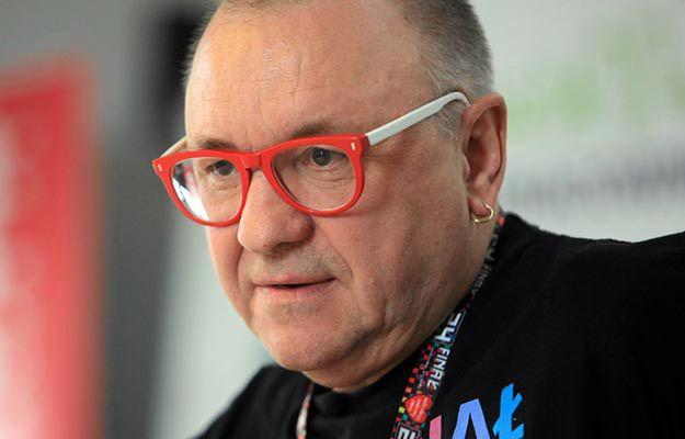 Jerzy Owsiak w liście do Agaty Kornhauser-Dudy: proszę, by porozmawiała pani z mężem o tym, co dzieje się w polskiej armii