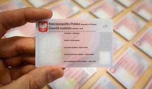 Problem ponad miliona Polaków. Nie załatwią żadnej sprawy przez miesiąc