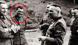 """Josef Mengele - jak """"Anioł Śmierci"""" z Auschwitz zdołał uniknąć sprawiedliwości"""