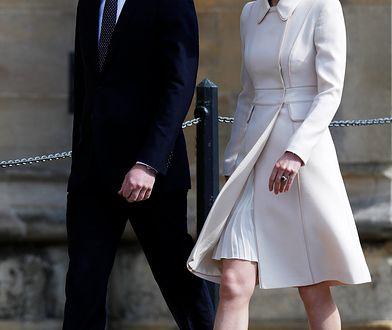 Kate Middleton zakochała się w Etui Bags