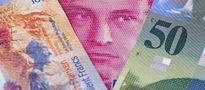 Czy to początek powrotu franka do normy? - komentarz walutowy