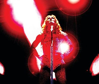 Umorzono śledztwo ws. koncertu Madonny!
