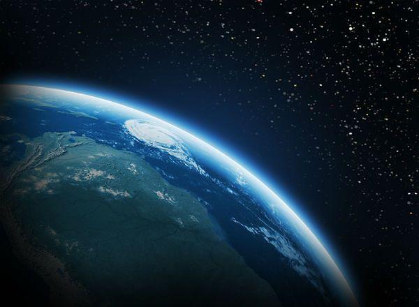 Za kilka dni Ziemię minie duża planetoida