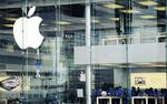 Apple zapłaci pracownikom 2 mln dolarów. To rekompensata za brak przerw obiadowych