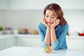 Jak oszukać głód? Proste sposoby na dietę odchudzającą