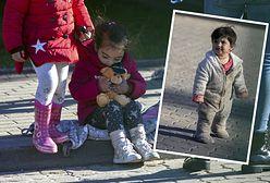 Stan wyjątkowy. Dzieci na granicy. Jest interwencja Rzecznika Praw Dziecka