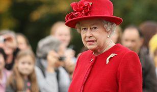 Wielka Brytania. Elżbieta II spędziła noc w szpitalu