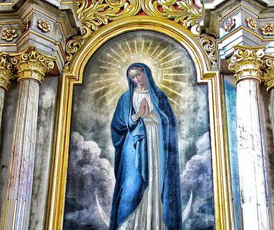 15 sierpnia Wniebowzięcie Najświętszej Maryi Panny. Co to za święto?