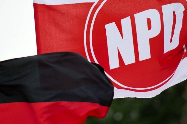 Niemiecki burmistrz podał się do dymisji pod presją skrajnej prawicy