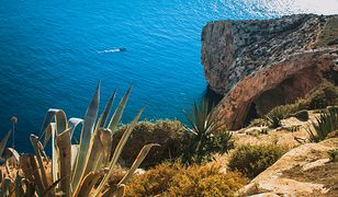 Gozo, czyli Malta w miniaturze. Musisz ją poznać!