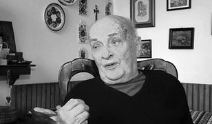 Edward Skarga