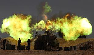 Izrael. To nie koniec ostrzału rakietowego? Jest głos z rządu
