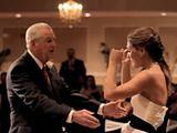 To jeden z najbardziej wzruszających tańców weselnych