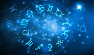 Horoskop dzienny na niedzielę 30 grudnia