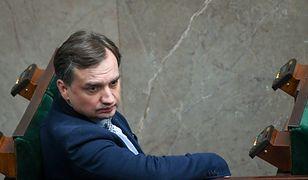 Posiedzenie Sejmu. Relacja na żywo