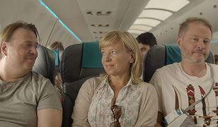 """""""Atak paniki"""" - wariacka komedia Pawła Maślony już Blu-ray i DVD. Sprawdziliśmy, co znalazło się w dodatkach [RECENZJA BLU-RAY]"""