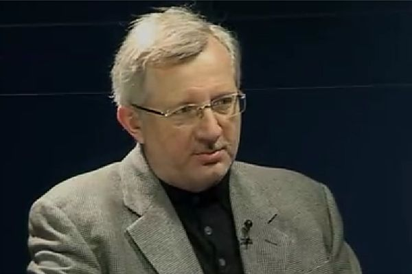 Janusz Palikot komentuje odejście Marka Siwca z Twojego Ruchu