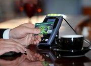 Kartą Visa można już opłacać domowe rachunki w kasie sklepowej