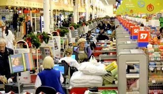 Niedziela handlowa 4 listopada - czy sklepy będą w tę niedzielę otwarte?