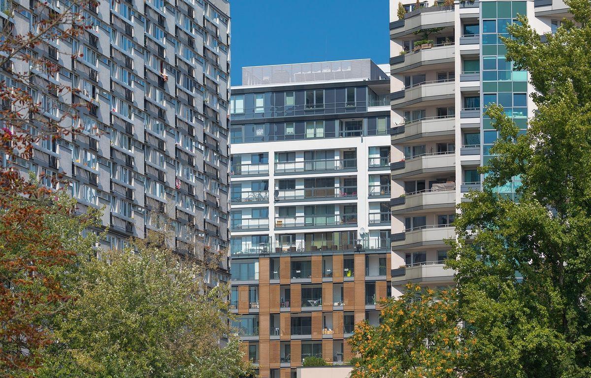 Ceny mieszkań. Ile trzeba odkładać, by kupić własne cztery kąty