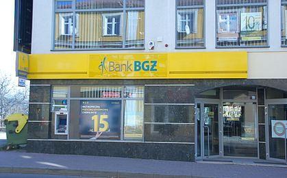 BNP Paribas złożył niewiążącą ofertę zakupu banku BGŻ