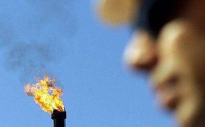 Rządowy projekt ws. gazu z łupków przyjęty z zadowoleniem