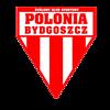 Abramczyk Polonia Bydgoszcz