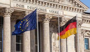 Chcesz być bogaty jak Niemiec? Sprawdź, jak oszczędzają nasi sąsiedzi