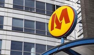 Wojewoda mazowiecki wydał pierwsze pozwolenia na rozbudowę II linii metra