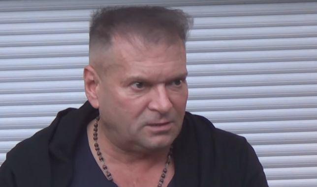 """Rutkowski zdradził nam szczegóły sprawy Katarzyny W. """"Była zimna jak ryba"""""""