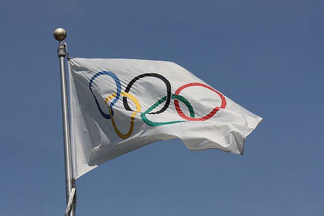 Korea Płd. zapewnia bezpieczeństwo na czas trwania igrzysk
