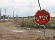 Koniec partnerstwa na autostradach
