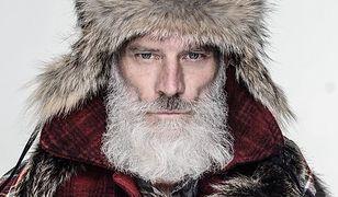 Najseksowniejszy Mikołaj świata!