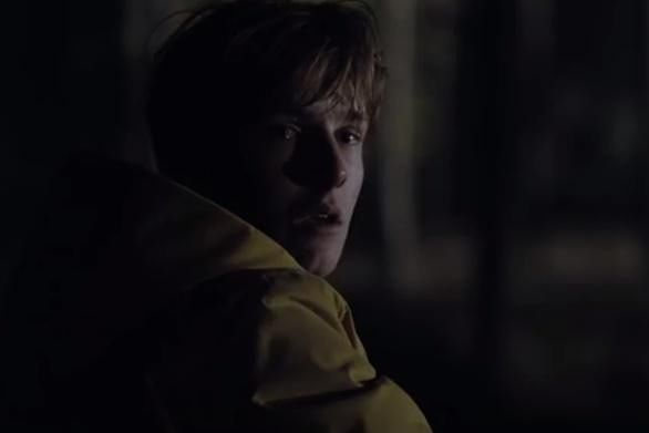 """""""Stranger Things"""" to dopiero początek. Netflix z nowym serialem idzie za ciosem"""