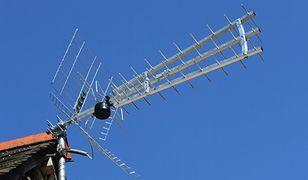 Cyfrowy Polsat z ofertą z kanałami w DVB-T