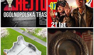 Crowdfunding po polsku. Zobacz jakie projekty zebrały najwięcej pieniędzy