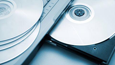 Pułapki i kruczki licencji własnościowego oprogramowania: na co zwrócić uwagę?