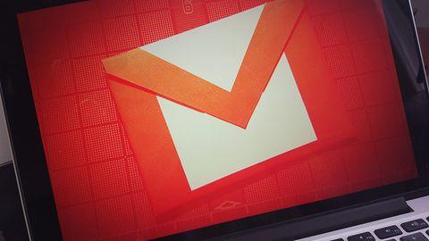 Gmail testuje znikające e-maile, nie odczytamy ich bez konta Google?