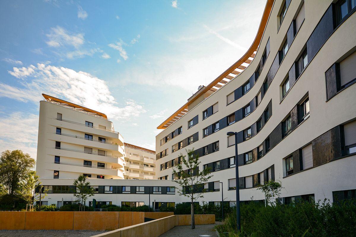 Ile kosztuje utrzymanie mieszkania w bloku?