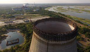 Na terenie Czarnobyla powstanie nowa elektrownia