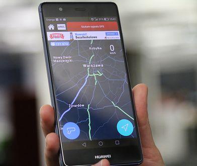 Zoptymalizowany specjalnie dla urządzeń Huawei