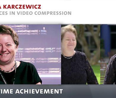 Marta Karcewicz