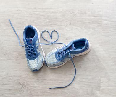 Buty na siłownię powinny być dostosowane do rodzaju treningu