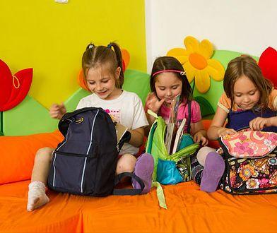 Caritas pomaga dzieciom na Śląsku przed rozpoczęciem roku szkolnego