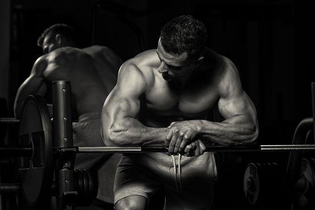 Zastój rozwoju mięśni. Sposoby na regenerację podczas stagnacji mięśni